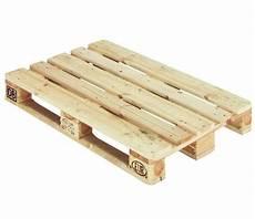 vente de palette palettes en bois ile de ile de
