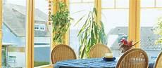 Holzfenster Individualitaet Behaglichkeit holz heep fenster