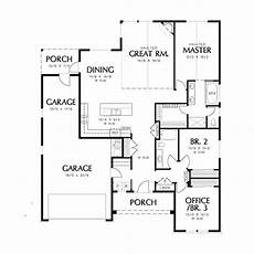 house plans and more com plan 011d 0223 house plans and more house plans