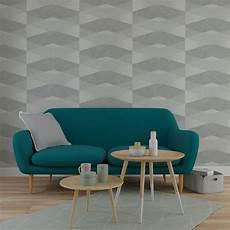 papier peint intissé gris papier peint intiss 233 andersen coloris gris perle blanc