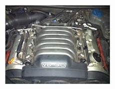 automobile air conditioning repair 2002 audi s8 head up display replace engine coolant temperature sensor 1999 audi a8 my 2001 a8 engine temperature gauge