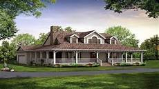 1 story house plans with wrap around porch 12 one story floor plans with wrap around porch to get you