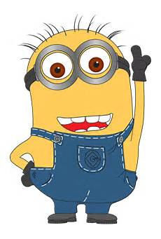 Minion Logo Vector Eps Free