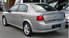 file opel vectra c 2 2 direkt rear jpg wikimedia commons