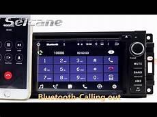 security system 2005 chrysler sebring navigation system android 5 1 1 2005 2010 chrysler sebring aspen 300c cirrus radio dvd gps navigation system with