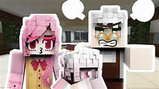 the angry llama minecraft story moncher high school angry 65 minecraft