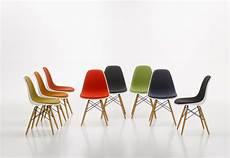 eames chair hamburg eames plastic side chair dsw vitra stylepark
