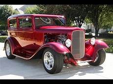 1932 ford rod for sale