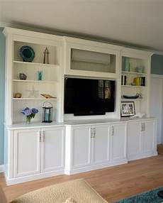 Kitchen Cabinets Entertainment Center by Custom Entertainment Center Wall New Jersey By Design Line