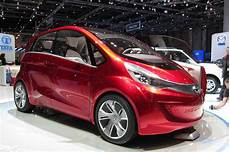 Cheapest Car In The Us Market by Second Generation Tata Nano To Be Sold In The Us