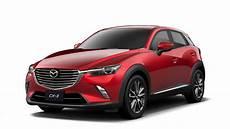 2019 Mazda Cx 3 Philippines Price Specs Review Price