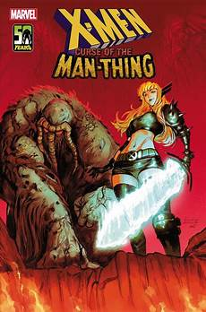 pursuing a man reddit x men to solve erectile dysfunction in curse of the man thing finale