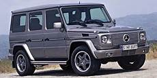 2007 mercedes g55 amg reviews images