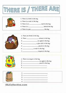grammar worksheets there is there are 24680 there is there are esl worksheet of the day by mimozder march 14 2015 grammatica inglese