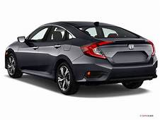 2016 Honda Civic Prices Reviews And Pictures  US News