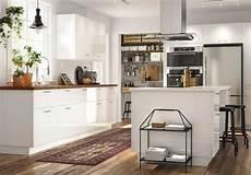 Cuisine Ikea Les 20 Mod 232 Les Les Plus Tendances Du Moment