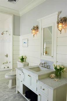 cottage bathroom cottage bathroom jillian klaff homes