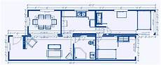 shipping container house plans full version stephen more shipping container house pdf