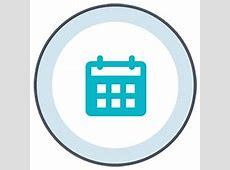 Track Your Tax Return Turbotax Vs Quickbooks Enterprise 2020