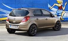 Opel Corsa C öl - que de nouveaut 233 s pour l opel corsa kidioui fr
