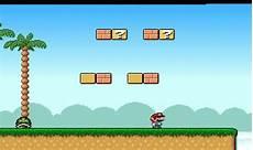 Malvorlagen Mario Emulator Mario Emulator For Android Apk