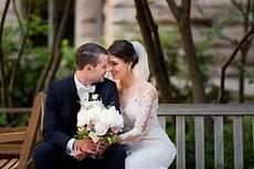 pittsburgh wedding photographers leeann marie