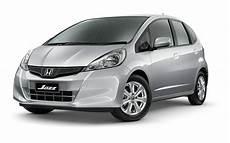 Honda Jazz 2012 - 2012 honda jazz vibe re tunes city car range photos