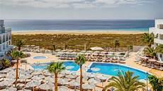 sbh maxorata resort jandia playa de jandia