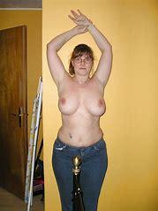 Grannie lingerie photos