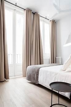 gardinen inspiration finden sie frieden in malasa 241 a fenstervorh 228 nge