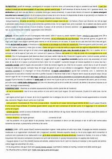 illuminismo giuridico storia diritto medievale e moderno appunti