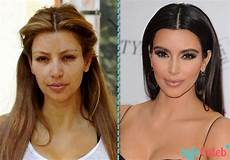 West And Other Without Makeup