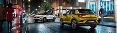 Autohaus Haas Ihr Volkswagen Partner In Olching Bei M 252 Nchen