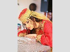 Azerbaijan girl   (:¡¡¡ !!! Hijab !!! ¡¡¡:)   Pinterest