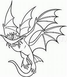 Dragons Ausmalbilder Kostenlos Ausdrucken Leicht Gemacht Ausmalbilder 3 Ausmalbilder Und Basteln