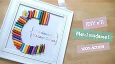 cadeau original pour maitresse d école diy cadeau pour la ma 238 tresse teachers gift diy 100