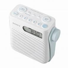 sony icf s80 radio radio r 233 veil sony sur ldlc