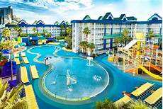 holiday inn resort orlando suites waterpark 2019 room prices 68 deals reviews expedia