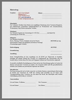 befristeter mietvertrag vorlage befristeter mietvertrag 246 sterreich vorlage fabelhaft k 252 ndigung mietvertrag vorlage vermieter