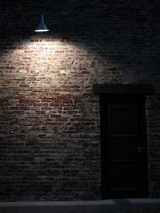 light brick wall and door version 2 0 now with 40 more