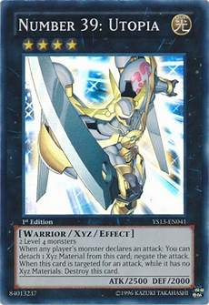 yu gi oh card review each protagonist s signature monster