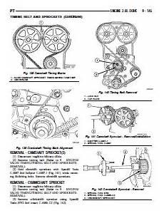 car repair manual download 2003 mitsubishi challenger instrument cluster 2003 pt cruiser sport service repair manual factory service manual