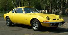 classic cheap used cars for sale under 10k thrillist
