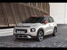 Citroen C3 Aircross 2019 - 2019 citroen c3 aircross specs release date and review