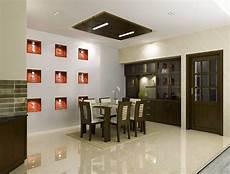 Home Decor Ideas Kerala by Modern Living Room Kerala Style 17 Decor Ideas