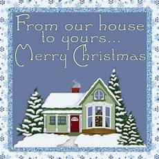 from our house to yours merry christmas pictures photos and images for facebook