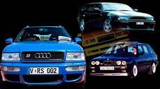 wolf im schafspelz auto 10 best cars quot wolf in sheep s clothing quot in history part i quot der wahre wolf im schafspelz