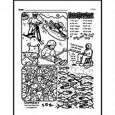 picture patterns worksheets pdf 433 free fourth grade patterns pdf worksheets edhelper