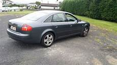 buy car manuals 2002 audi a6 on board diagnostic system 2002 audi a6 c5 19tdi 130bhp manual for sale in greystones wicklow from foxik33