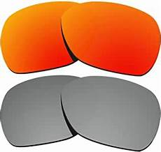 Amazon Com Kygear Replacement Lenses Different Colors For Amazon Com Color Stay Lenses 2 Pairs 2 0mm Thickness